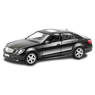 Xe RMZ City - Mercedes-Benz E 63 AMG 554999