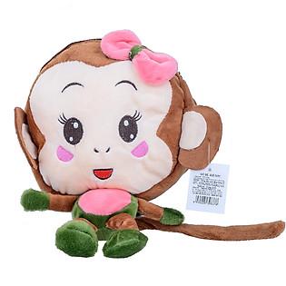 Giỏ Khỉ Con
