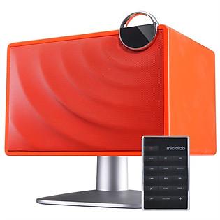 Loa Bluetooth Microlab T-6 2.0