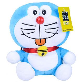 Thú Bông Ghi Âm Doraemon