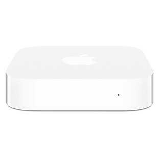 Apple Airport Express Base Station MC414ZP/A