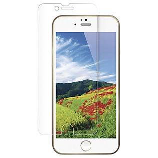 Miếng Dán Màn Hình Ibuffalo BSIP14FBCT Cho Iphone 6