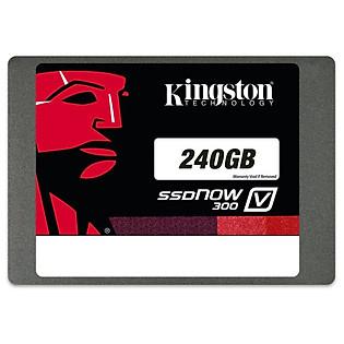 Ổ Cứng SSD Kingston V300 240GB