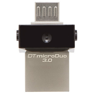 USB OTG Kingston 32GB - USB 3.0