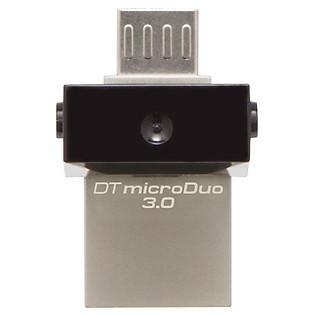 USB OTG Kingston 64GB - USB 3.0