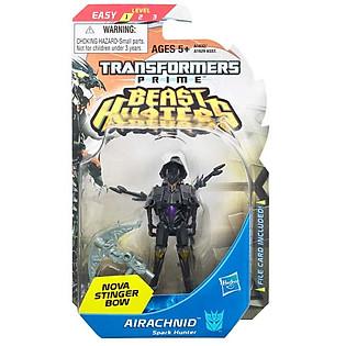 Robot Transformer Airachnid Legion - A1632/A1629
