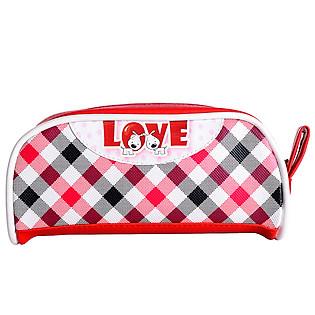 Bóp Viết Vi Va Viền U - Love