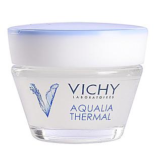 Gel Dưỡng Ẩm Vichy Aqualia Mineral Water Gel M6061200 (15Ml)