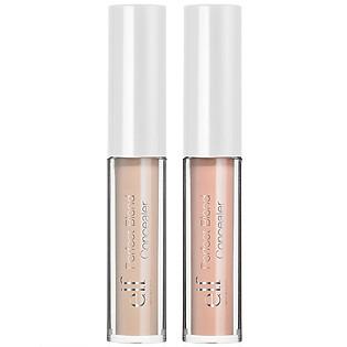 Kem Che Khuyết Điểm Hoàn Hảo E.L.F. Essential Perfect Blend Concealer (2.1Ml)