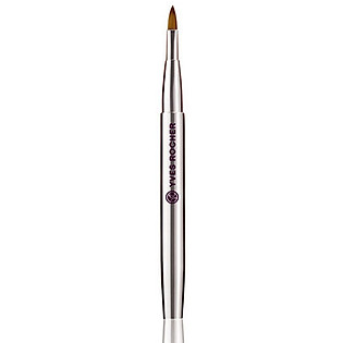Cọ Trang Điểm Môi Yves Rocher Brush Lip Retractable - Y101367