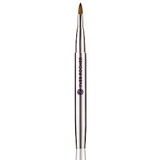 Cọ Trang Điểm Môi Yves Rocher Brush Lip Retractable - Y101367