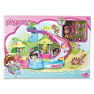 Công Viên Nước Pinypon - 700010254