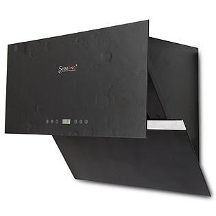 Máy Hút Mùi Shimono SM-AH708S-LCD