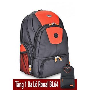 Ba Lô Ronal BL59 - Cam