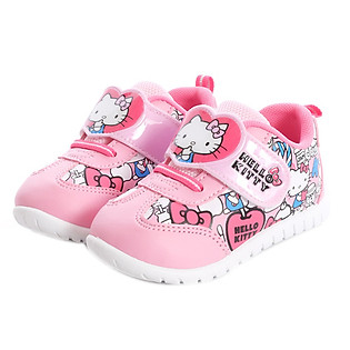 Giày Sanrio Hello Kitty 714821