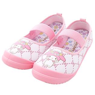 Giày Sanrio My Melody 715945 - Trắng