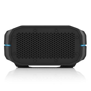 Loa Bluetooth Braven BRV1