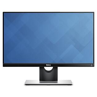 Màn Hình Dell S2216H 21.5″