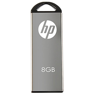 USB HP V220W - 8GB
