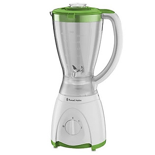 Máy Xay Sinh Tố Russell Hobbs 19450-56 Collection – 1.5 Lít