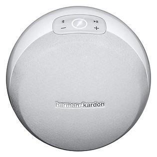 Loa Bluetooth Harman Kardon OMNI 10