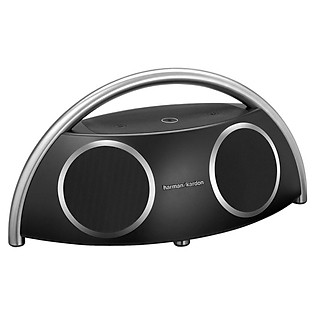 Loa Bluetooth Harman Kardon GO & PLAY Wireless
