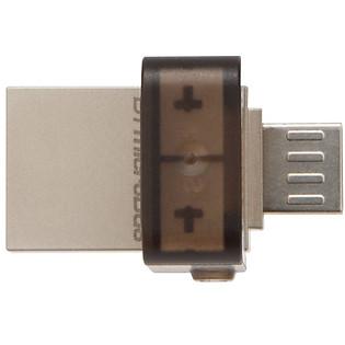 USB OTG Kingston 16GB - USB 2.0