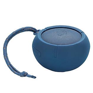 Loa Bluetooth Urbanista Sydney