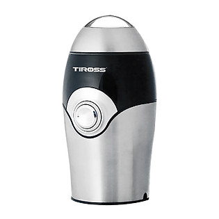 Máy Xay Cà Phê Tiross TS530 150W