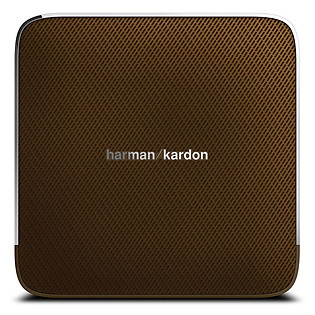 Loa Bluetooth Harman Kardon ESQUIRE