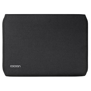 Túi Đựng Laptop Và Phụ Kiện Cocoon Grid-It Strap Organizer CPG38