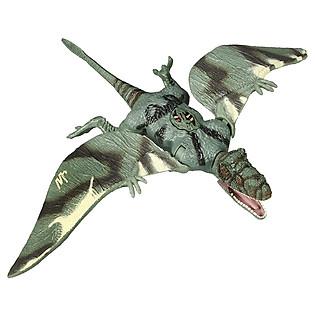 Mô Hình Khủng Long Dơi Jurassic World - B1635/B1633