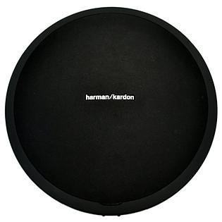 Loa Bluetooth Harman Kardon Onyx Studio