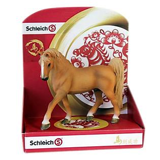 Mô Hình Động Vật Schleich Ngựa Tennessee Walker - 82903