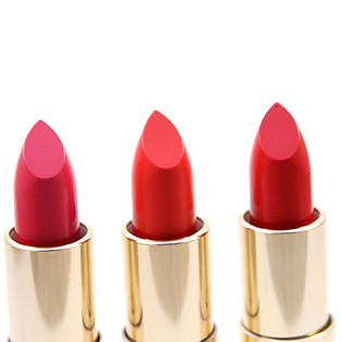 """Son Môi Yves Rocher Grand Rouge Lipstick (3,7G)"""