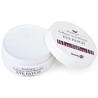 Miếng Đắp Mắt Chống Lão Hóa Collagen Aburtin Eye Patch (90G)