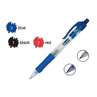 Bút Bi Bấm Marvy RB-7