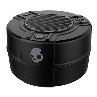 Loa Bluetooth Skullcandy Soundmine