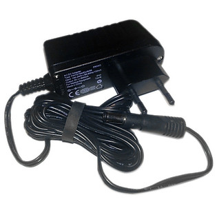 """Adapter Cho Máy Đo Huyết Áp Beurer BM40/BM45, 58 - Adt"""