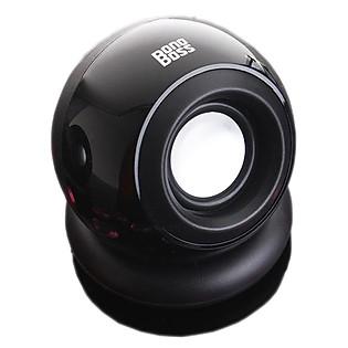 Loa Bonoboss PC-FI Speaker BOS-BT500