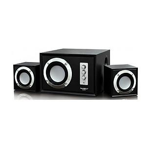 Loa Soundmax A870/2.1