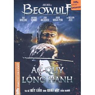 Ác Quỷ Lộng Hành - Beowilf(DVD9)
