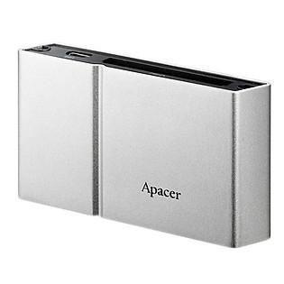 Đầu Đọc Thẻ Nhớ Apacer AM404 USB 2.0