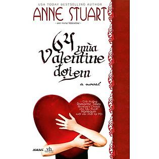 64 Mùa Valentine Đợi Em