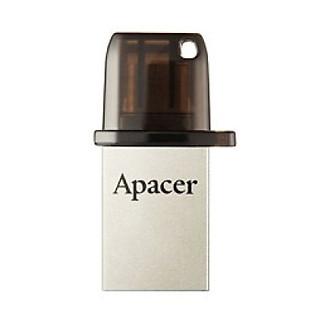 USB OTG  Apacer  AH175 16GB - USB 2.0