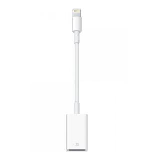 Cáp Apple Lightning To USB Camera Adapter - ZML - MD821