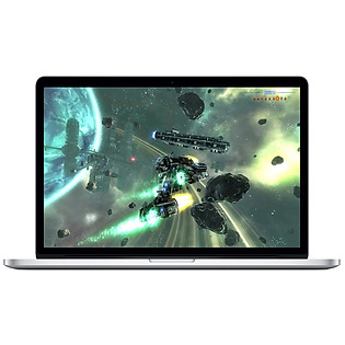 Macbook Pro 13 2015 MF839 I5/5257U/8GB/128GB
