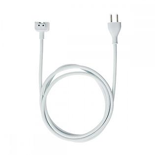 Cáp Apple MK122Z