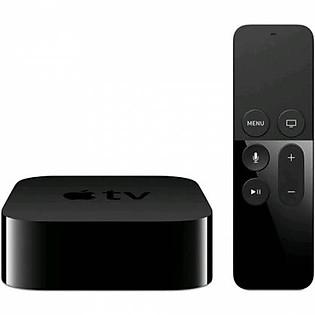 Apple TV32GB - MGY52ZA/A