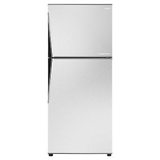 Tủ Lạnh Aqua Inverter 2 Cửa AQR-I255AN (252L)